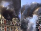 Gori jedan od najluksuznijih hotela u Londonu