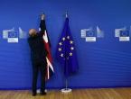 Zbogom Europo, Britanija u petak odlazi