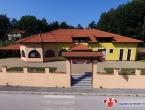 I ovog ljeta Etno selo ''Remić'' priređuje glazbeno scenski spektakl