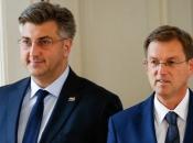 Slovenija ne odustaje od primjene arbitraže