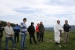 FOTO: Obilježena 44. obljetnica od dolaska Fenix skupine