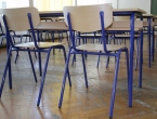 Koliko je rizično ponovno otvaranje škola?
