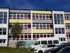 Obavijest iz OŠ ''Marka Marulića'' Prozor - Upis djece