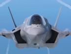 Američka vojska oduševljena najskupljim avionom u povijesti