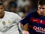 Messi najvrijedniji nogometaš svijeta, Ronaldo tek treći