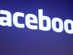 Razotkriven način na koji Facebook prati 800 milijuna korisnika