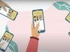 Covid aplikacije za traženje kontakata dokazano smanjuju broj infekcija koronavirusom