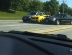 """Vozaču Lamborghinija """"šepurenje"""" u prometu nije se isplatilo"""