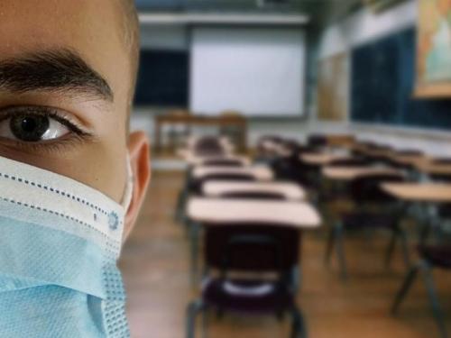 Sindikat učitelja HNŽ-a traži redovitu nastavu barem za učenike završnih razreda