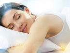 Ako spavate manje od 6 sati tijekom noći, prijete vam opasni zdravstveni problemi