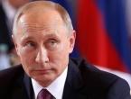 Putin gradi krimski zid od 50 kilometara