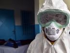 80 ljudi bilo u dodiru s Amerikancem oboljelim od ebole