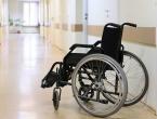 Paralizirani pacijenti prohodali nakon što su im u kralježnicu ugradili elektrode