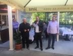 U Zagrebu održan ''Dobrotvorni misijski ručak'' za pomoć misiji Tatale