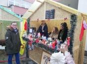 3. Božićni sajam u Uskoplju