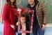 FOTO: U OŠ Marka Marulića u Prozoru upisano 43. djece