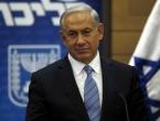 Netanyahu: Nijedna ulica u Izraelu se neće zvati po Yasseru Arafatu