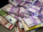 Francuska od poreza za bogataše prikupila 400 milijuna eura