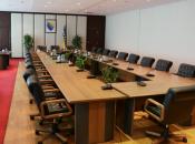 SIP BIH: Mitrović, Košarac, Bevanda, Gudeljević i Grubeša ispunjavaju uvjete za ministre