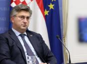 ''Talijanski zastupnici došli su s ciljem da izazovu incident''