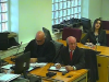 Sa suđenja za Uzdol: Dokumenti o akciji i ulozi optuženog