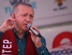 Turska neće odustati od proturaketnog sustava S-400 unatoč sankcijama