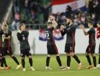 FIFA objavila ljestvicu: Hrvatska pala pet mjesta u odnosu na prošlu godinu