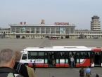 SAD će zabraniti Amerikancima putovati u Sjevernu Koreju
