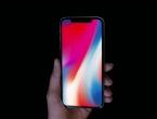 Idući iPhone X jeftiniji i u više verzija