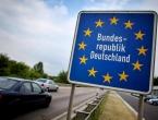 U BiH će ostati nekvalificirana radna snaga i zaposlenici javne uprave