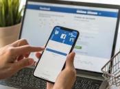 Samo dvije informacije dovoljne su da vam hakeri ukradu identitet na Facebooku