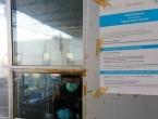 Naredba o izolaciji pri ulasku u BiH je jasna, ali putnici se protive