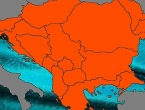 Sljedeća europska kriza bi mogla pogoditi Balkan
