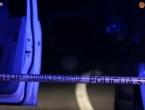 Tragedija kod Zenice: Poginule tri osobe