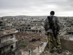 Obavještajci žele pratiti djecu povratnika sa sirijskog ratišta