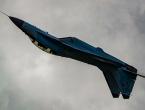 Druga vojna nesreća u Rusiji u dva dana: Pao mig, poginuo pilot