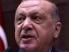 Erdogan se obrušio na francuskog predsjednika: Želi stvoriti kukavičkog i nenametljivog muslimanskog