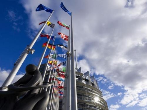EU objavila popis 14 zemalja iz kojih će dozvoliti ulazak putnika