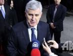 Čović: Autocesta će se graditi i u Hercegovini ili se neće graditi nigdje