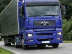 """Njemačka tvrtka """"Bothe-Schnizius"""" traži vozače kamiona"""