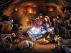 Povijest Božića