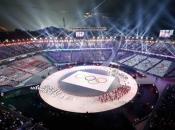 Skandal na otvaranju Olimpijskih igara: Iran uputio diplomatsku notu!