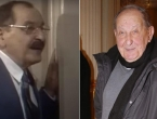 Od korone umro srpski glumac nevjerojatne životne priče: 'Tražio sam rusko cjepivo, ali...'