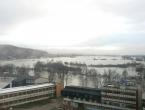 Krenule su poplave
