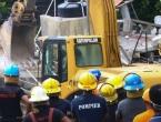 Broj poginulih u potresu na Haitiju porastao na 1.297