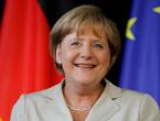 Angela Merkel odbila sve zahtjeve za ponovno uvođenje vojnog roka
