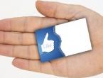 Facebook oglašavanje - zašto ga započeti i odakle krenuti?