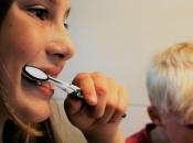Sastojak paste za zube izaziva otpornost na antibiotike
