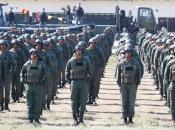 Washington poziva vojsku u Venezueli da se prikloni Guaidóu