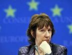 Ako se blokada u BiH nastavi moguća je akcija EU!